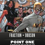 marvel_point_one_teaser_3_devenders