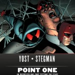 marvel_point_one_teaser_4_scarlet_spider