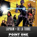 marvel_point_one_teaser_5_lapham_delatorre