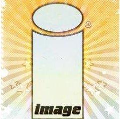 image_comics_logo