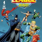 justice_league_cereal_4