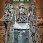 my_friend_dahmer_cover