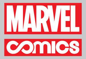 marvel_infinite_logo