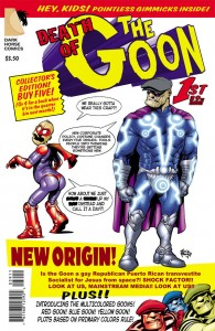 goon_29_cover