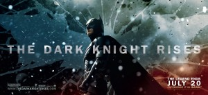 dark_knight_rises_banner_1