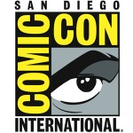 sdcc_logo