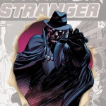 phantom_stranger_0_cover