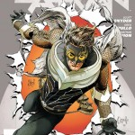 talon_0_cover