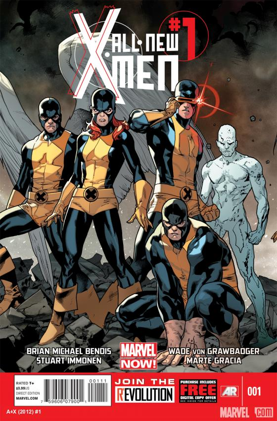 all_new_x-men_1_promo_cover