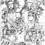 all_new_x-men_promo_page