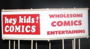 hey_kids_comics