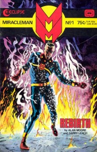 miracleman_1_eclipse_cover