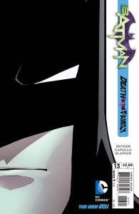 batman_13_cover