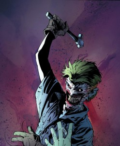 batman_13_joker