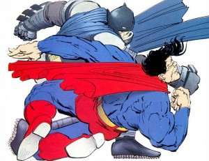 dark_knight_returns_batman_vs_superman