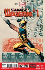 savage_wolverine_1_promo_cover