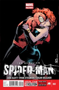 superior_spider_man_2_cover_promo