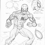 superior_spider_man_costume_design