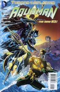 aquaman_15_cover_2012