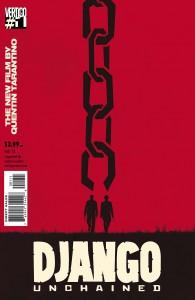 django_unchained_1_cover