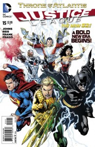 justice_league_15_cover_2012