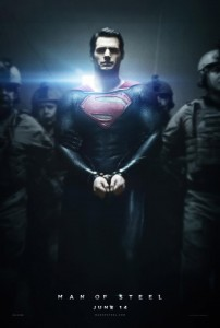 man_of_steel_poster_1