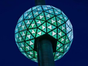 new_years_ball