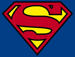 superman_comics_logo