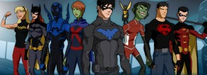 young_justice_dc_nation