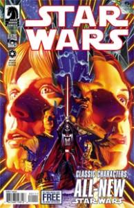 2012-12-30-star_wars_01