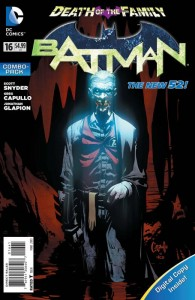 batman_16_cover_2013
