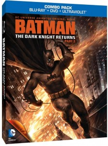 dark_knight_returns_part_2_blu_ray_cover