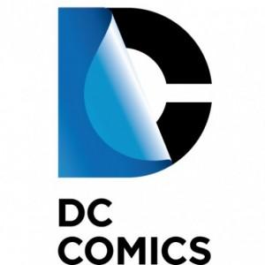 dc_comics_logo_2013