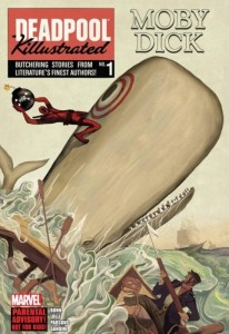 deadpool_killustrated_1_cover_2013