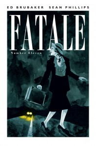 fatale_11_cover_2013