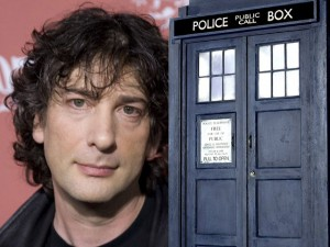 gaiman-drwho