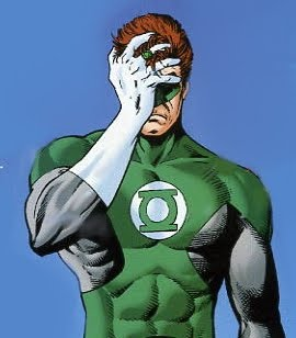 green_lantern_facepalm