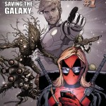 guardians_of_the_galaxy_1_deadpool_variant_cover