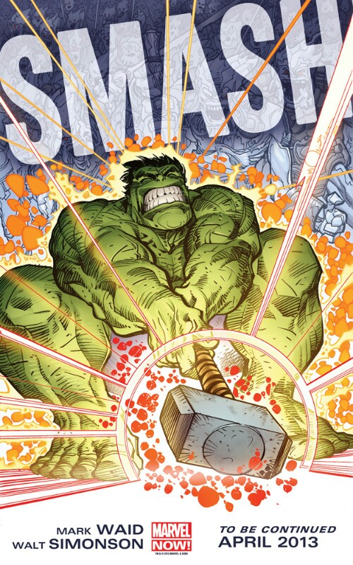 indestructible_hulk_simonson_smash_teaser_2