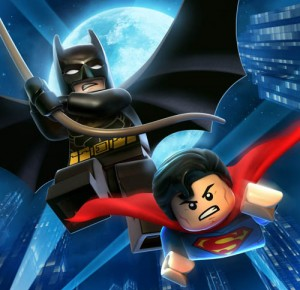lego_batman_and_superman