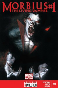 morbius_the_living_vampire_1_cover_2013