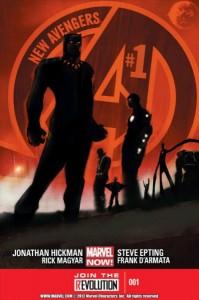 new_avengers_1_cover_2013
