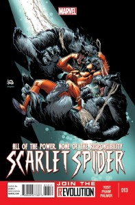 scarlet_spider_13_cover_2013