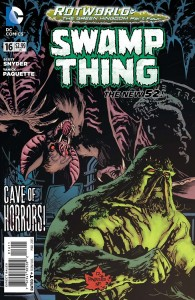 swamp_thing_16_cover_2013