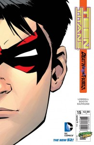 teen_titans_15_cover_2013