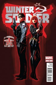winter_soldier_14_cover_2013