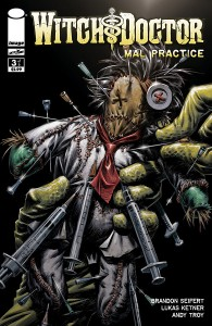 witch_doctor_mal_practice_3_cover_2013