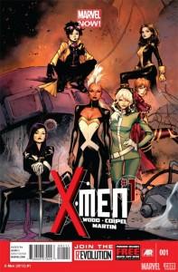 x-men_1_cover_2013