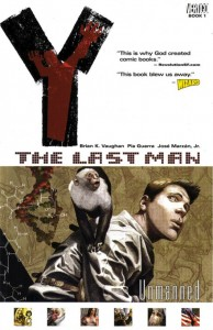 y_the_last_man_volume_1_cover