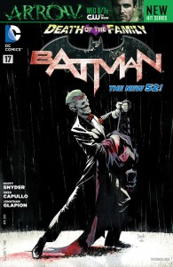 batman_17_cover_2013
